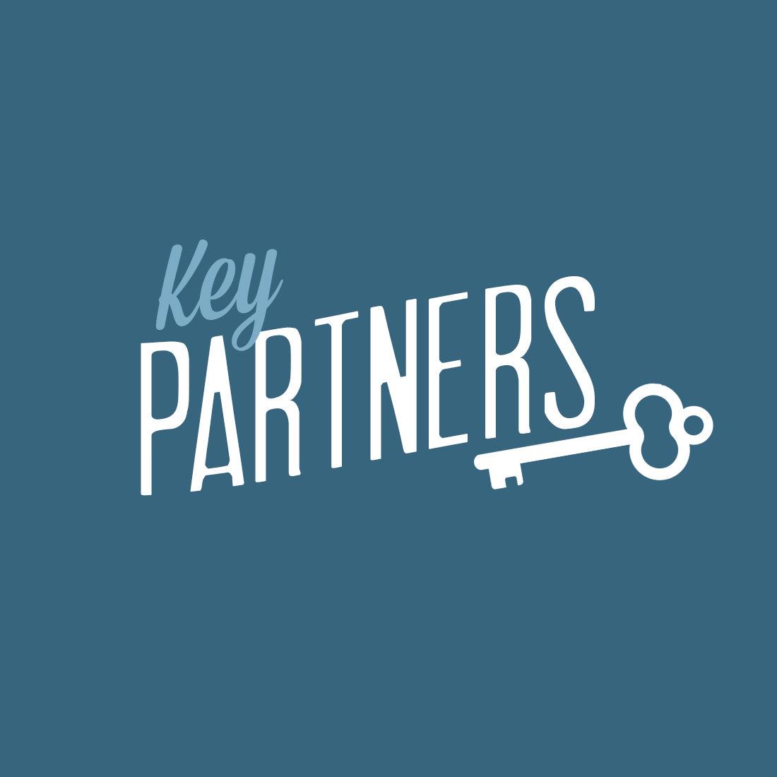 Key-partners